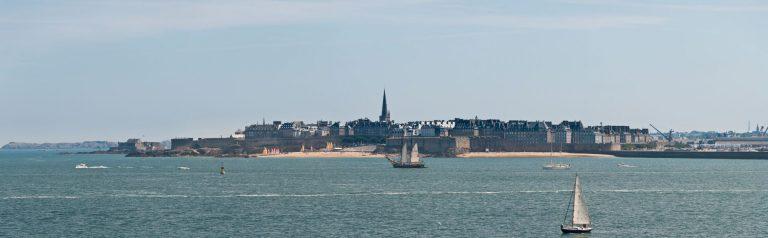 illiCO travaux Saint-Malo