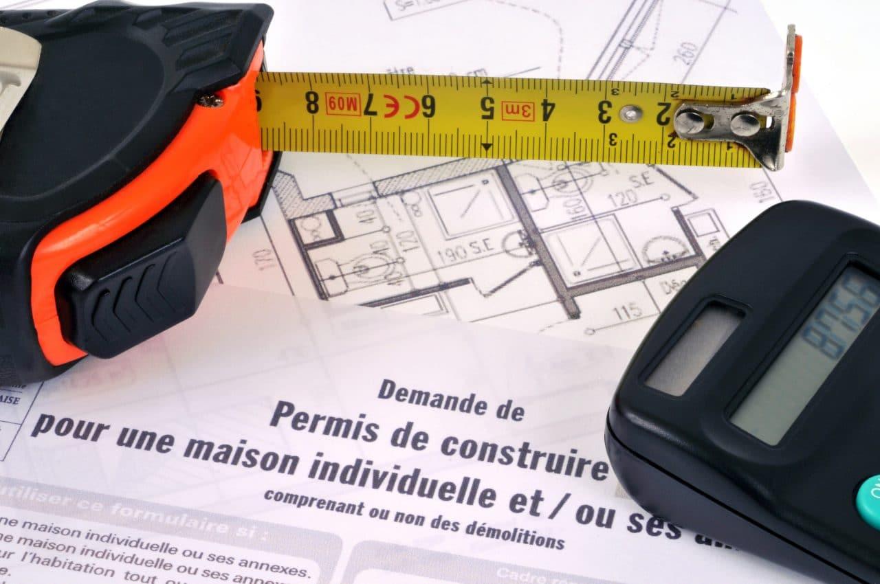 covid-19 modification du délai pour le permis de construire