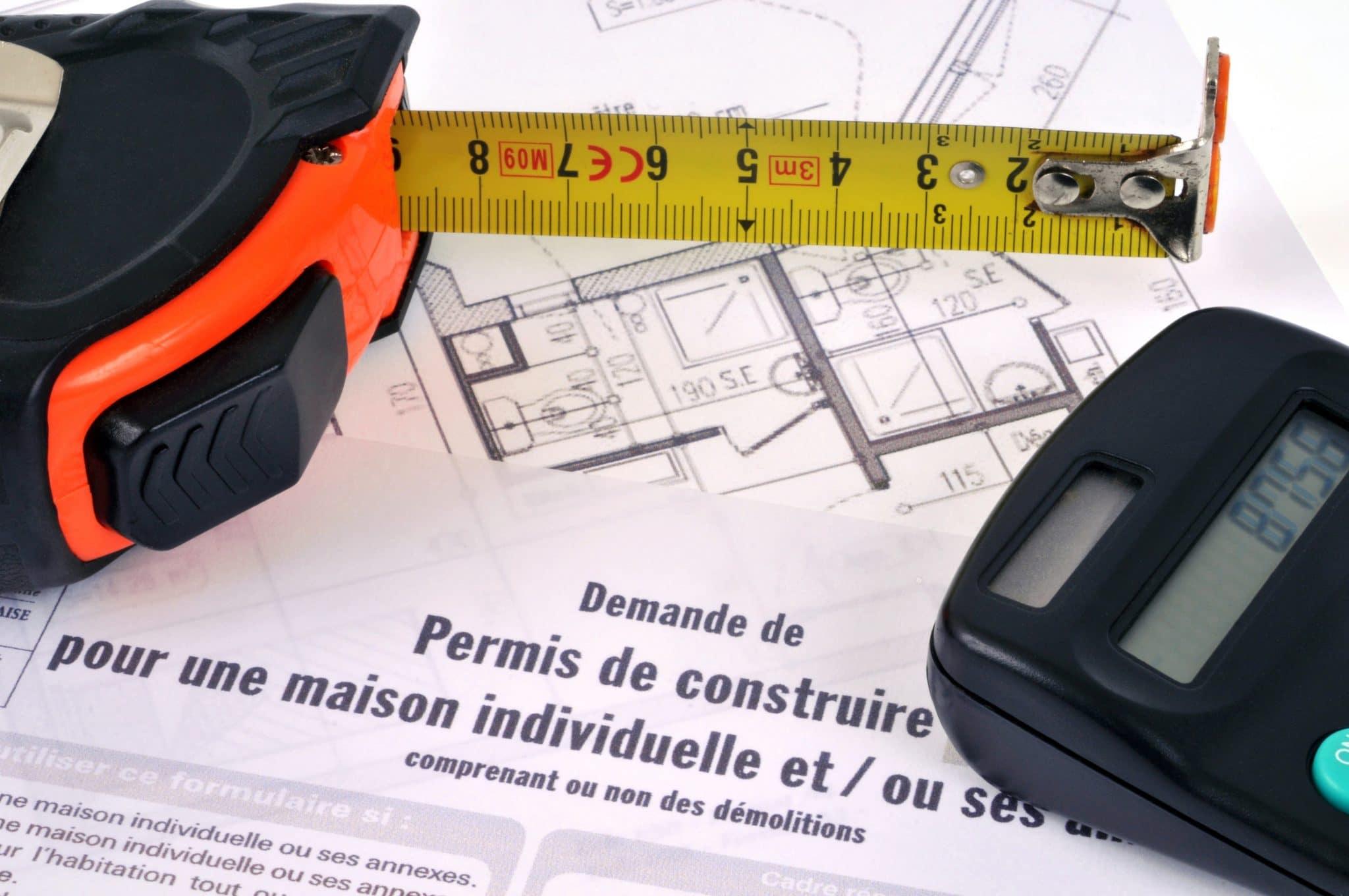 Covid-19 : Une nouvelle ordonnance pour les chantiers dans le BTP