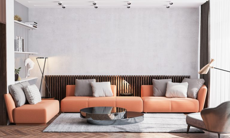 Rénovation de maison à Grenoble (38)