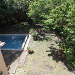 rénovation maison aménagement extérieur piscine terrasse Toulouse