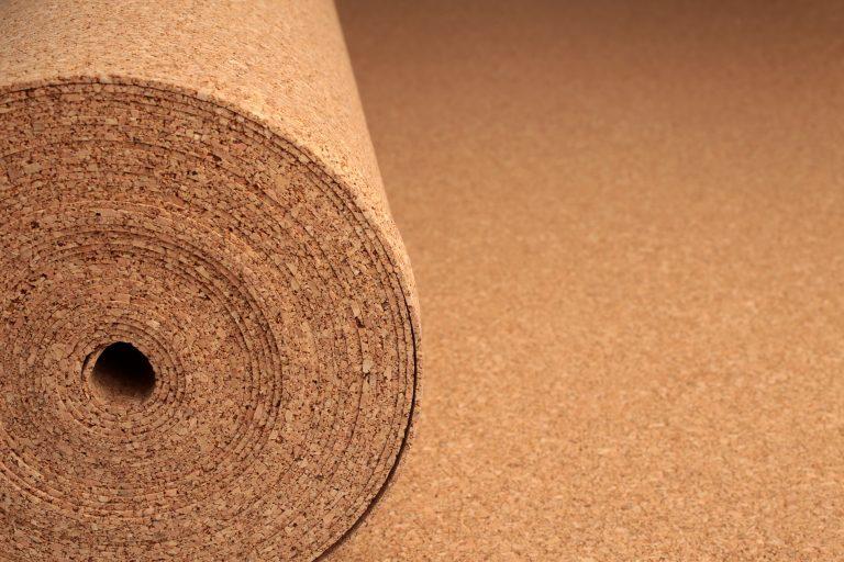 Focus sur les matériaux biosourcés
