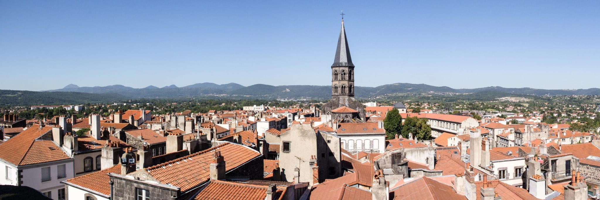Nouvelle agence illiCO travaux Clermont-Ferrand Nord – Riom !