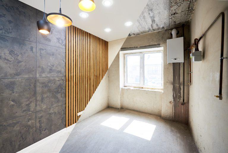Enquête sur les Français et la rénovation de leur logement en 2020