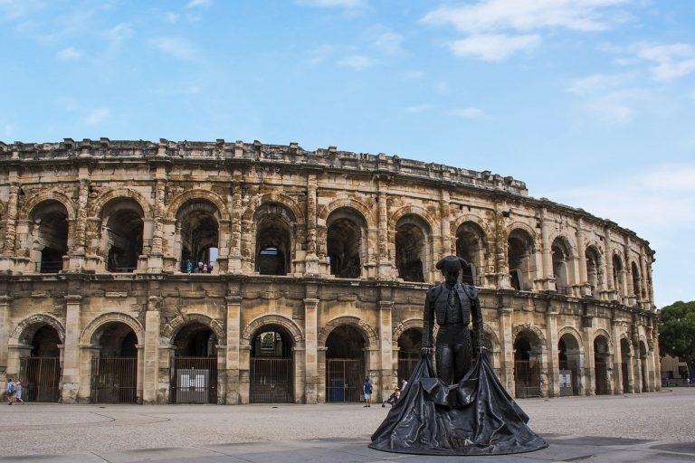 Ouverture d'une nouvelle agence illiCO travaux Nîmes Sud-Ouest