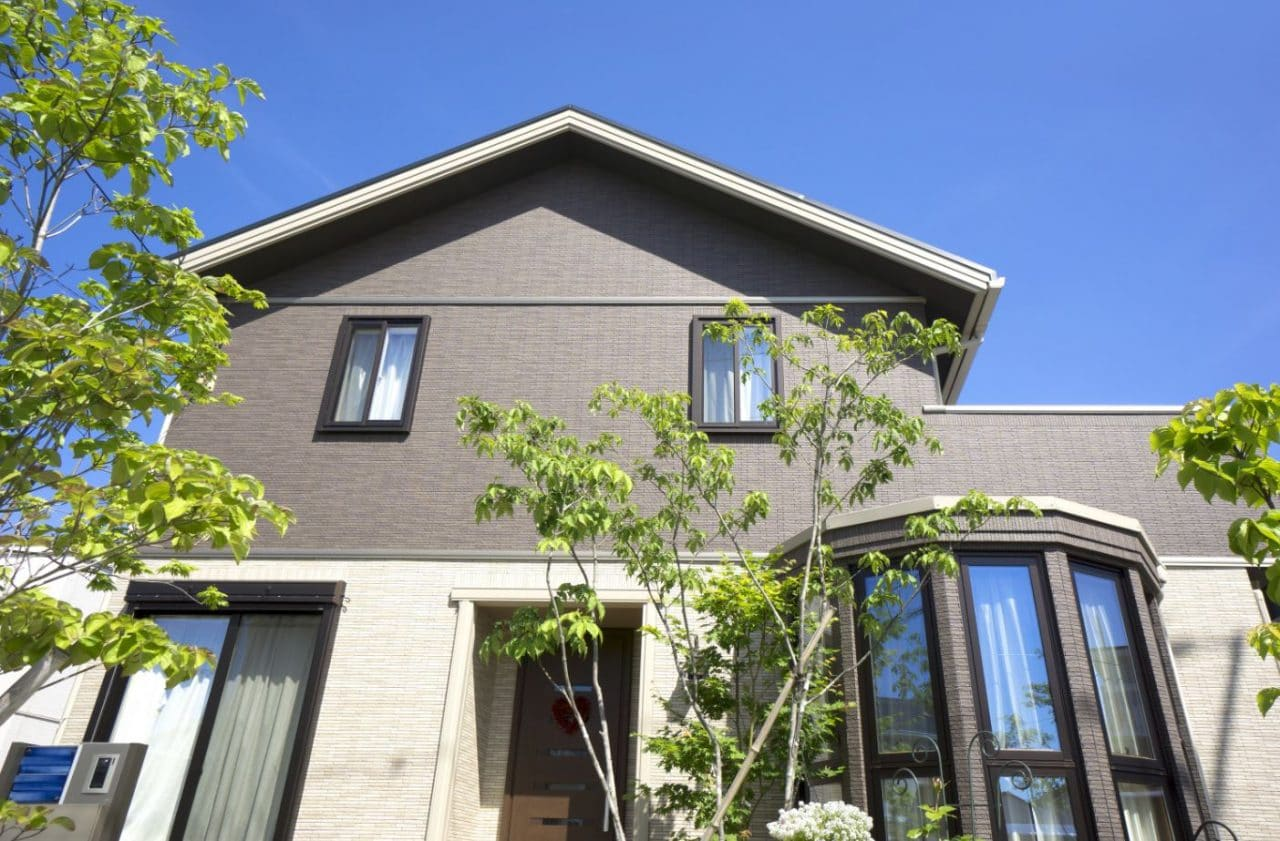 extension maison par illiCO travaux Brive