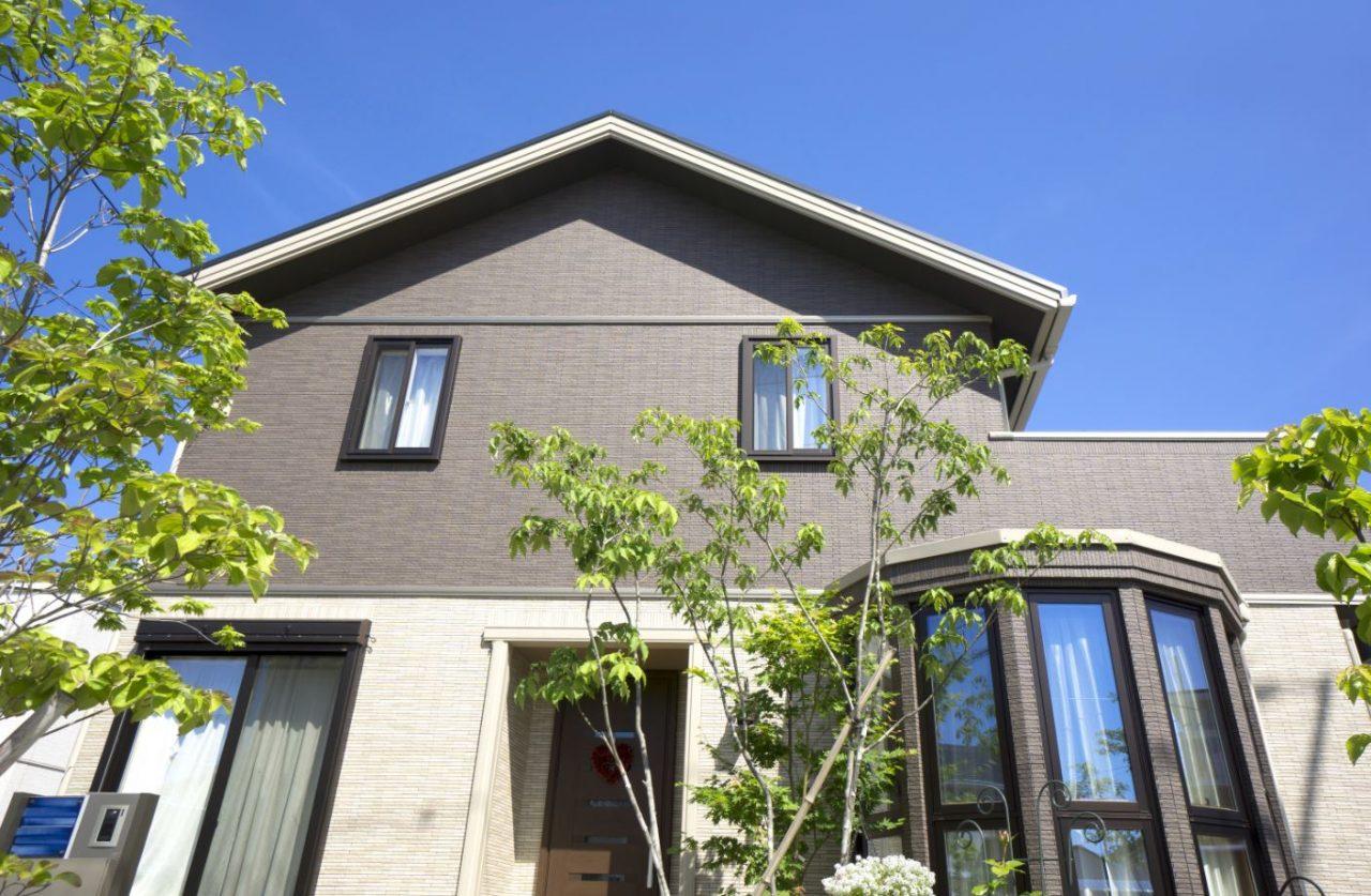 extension maison Angers : surélévation