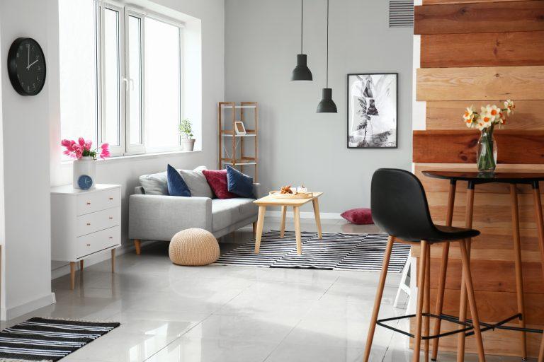 Extension de maison à Angoulême (16)