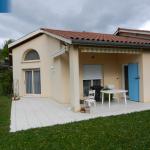 extension maison avant travaux Tassin-la-Demi-Lune