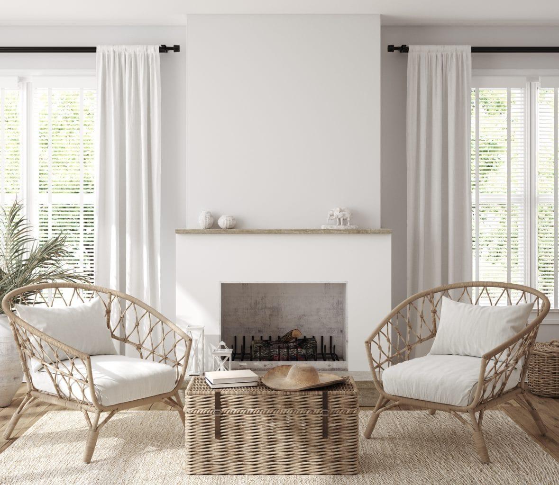 extension maison dunkerque salon