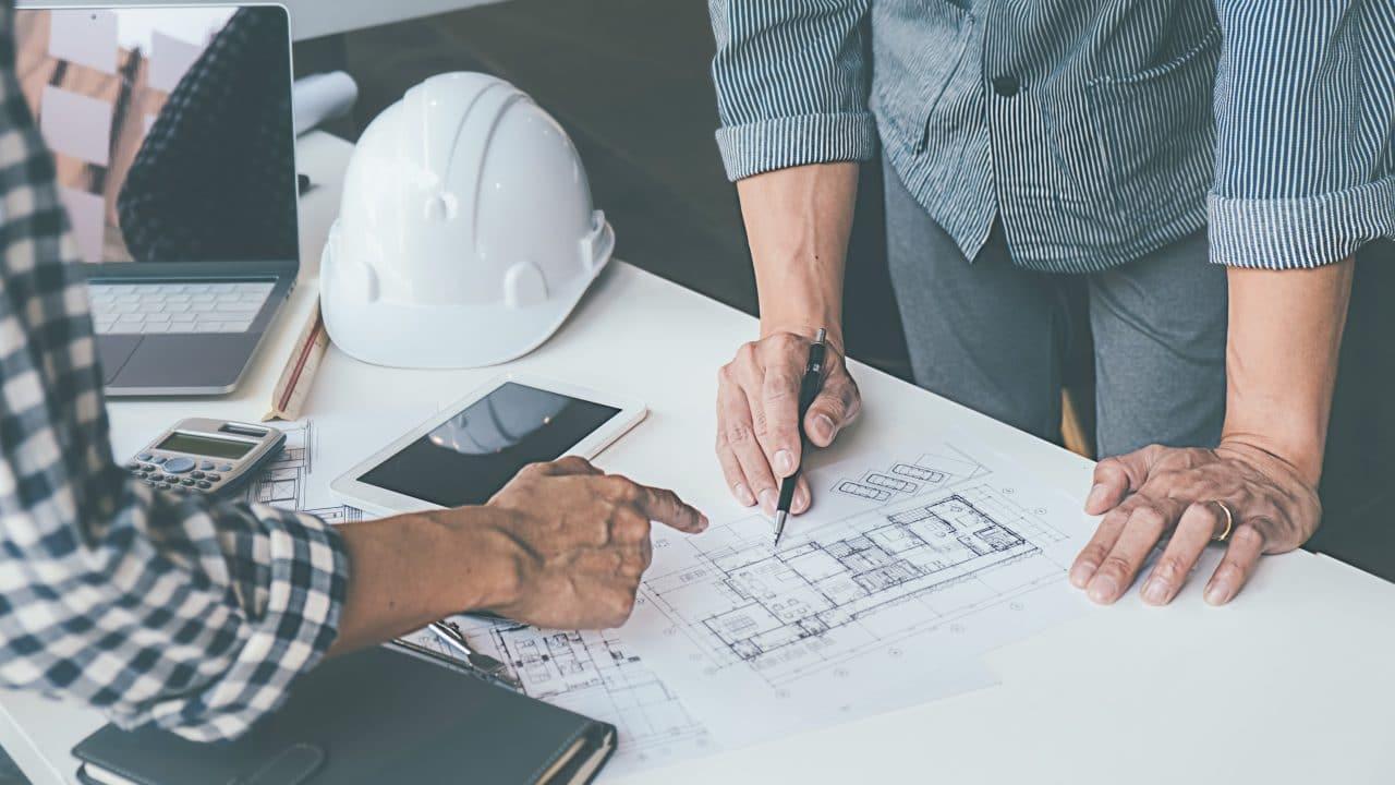 extension maison limoges permis de construire