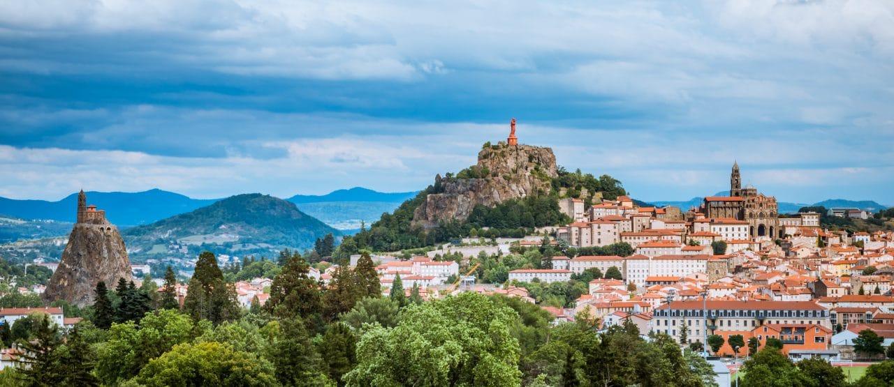 agence locale illiCO travaux Le Puy - Monistrol