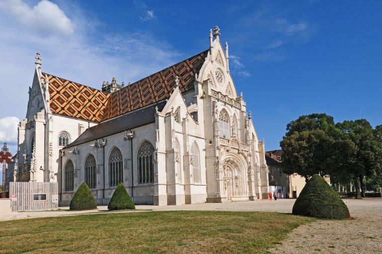 illiCO travaux s'installe à Bourg-en-Bresse