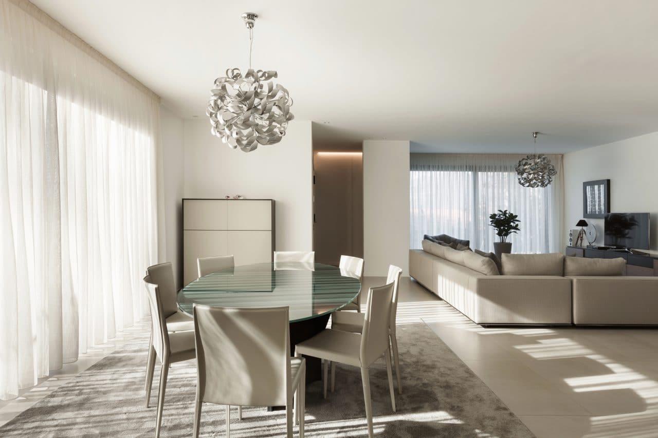 rénovation d'appartement par illiCO travaux Perros-Guirec - Paimpol - Plouha