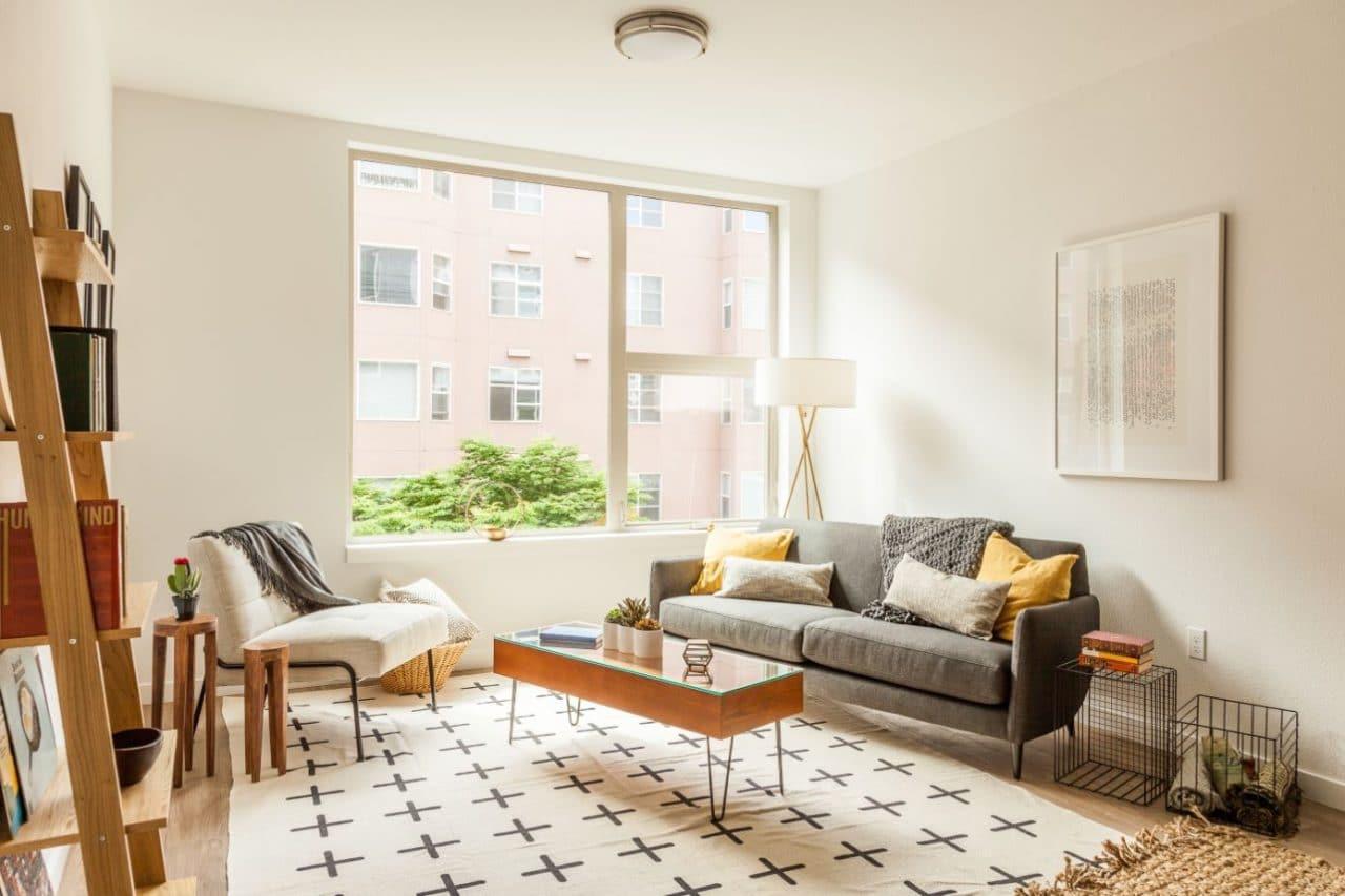 Rénovation d'appartement par illiCO travaux Perros-Guirec