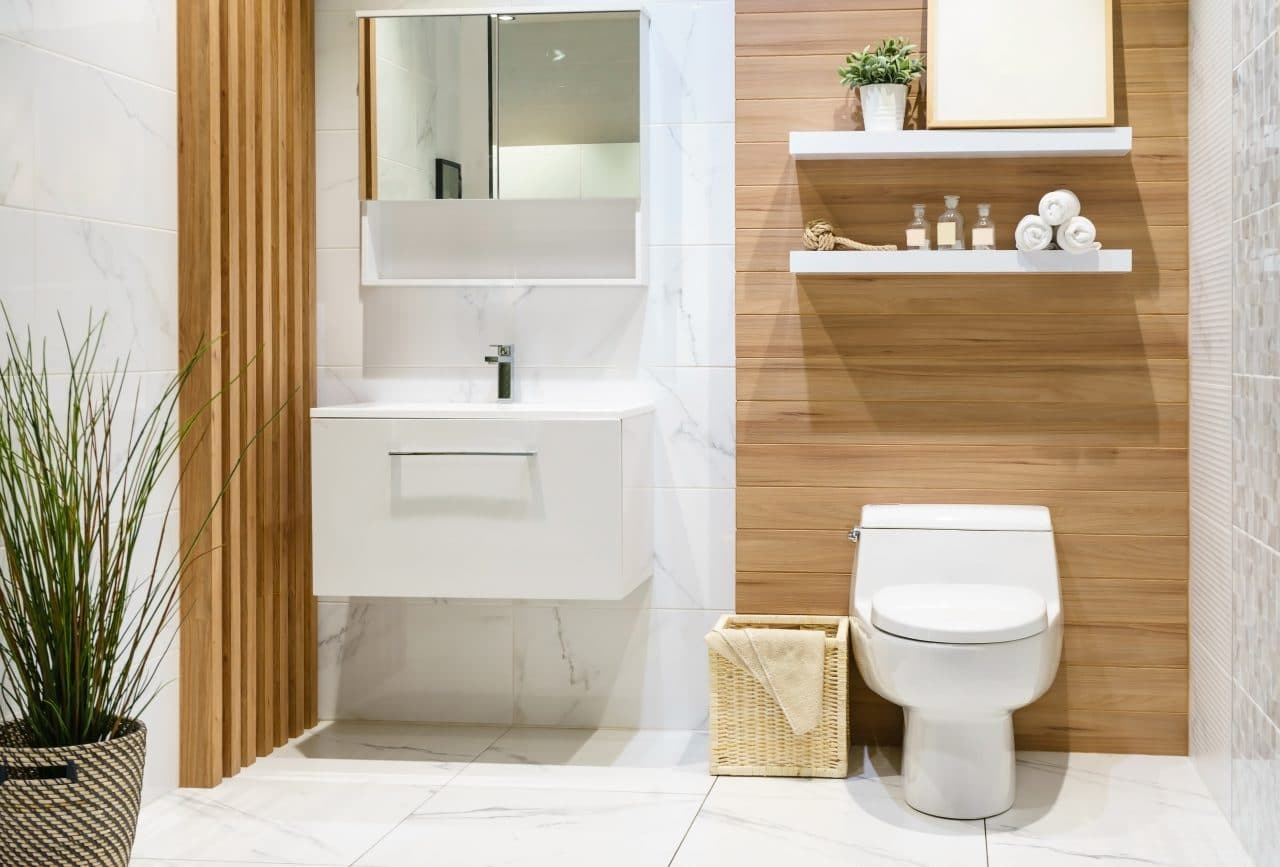 renovation maison angouleme salle de bain