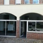 rénovation boiseries Douai - fénêtres