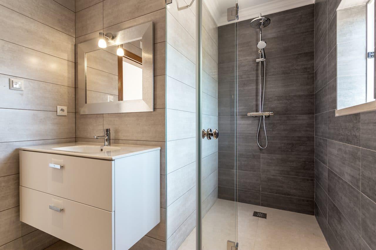 extension maison besancon salle de bain