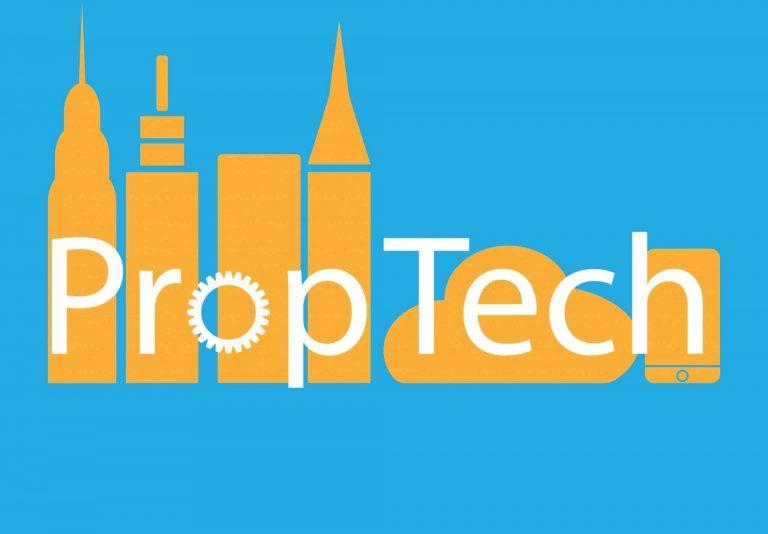 Proptech : illiCO travaux se distingue dans une étude sur l'innovation dans l'immobilier