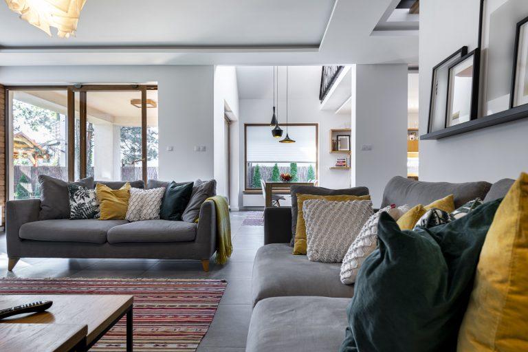 Extension de maison à Montauban (82)
