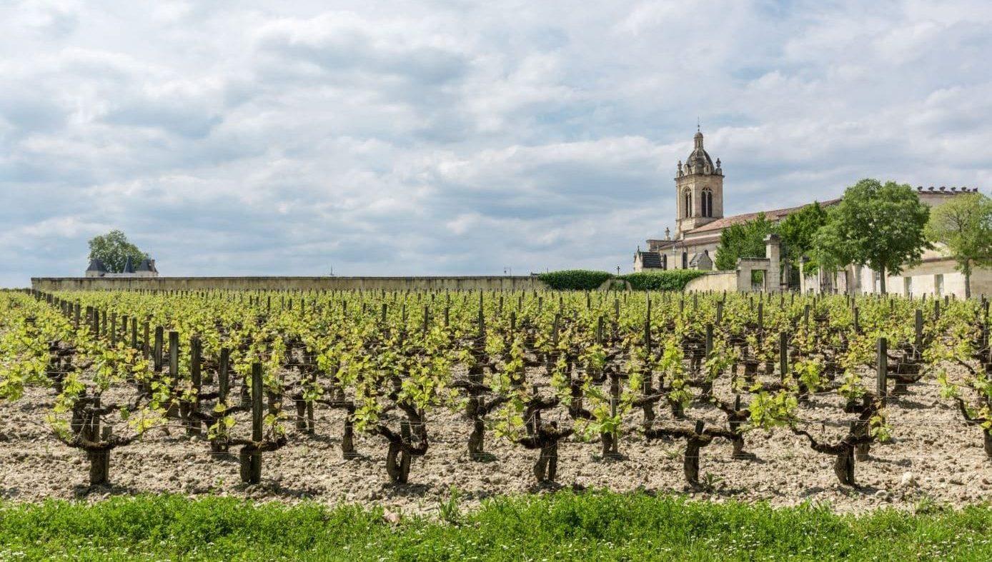 Ouverture de l'agence illiCO travaux St Médard – Le Bouscat – Lacanau (33)