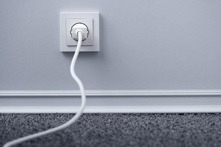 prix rénovation électricité - illiCO travaux
