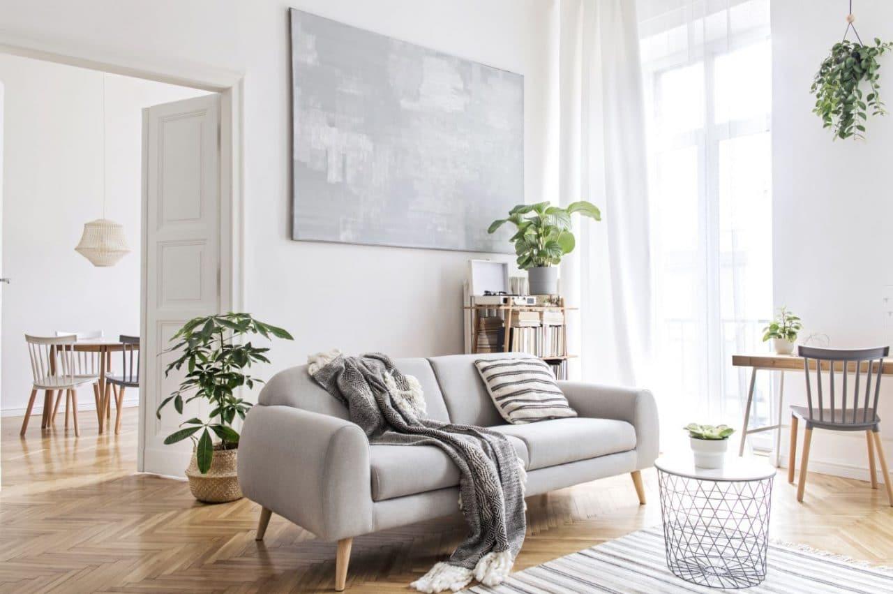 rénovation d'appartement à Mâcon par illiCO travaux