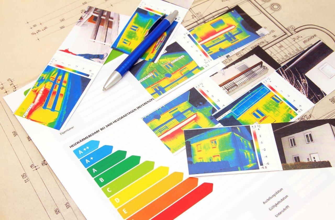 L'audit énergétique MaPrimeRénov' 2021