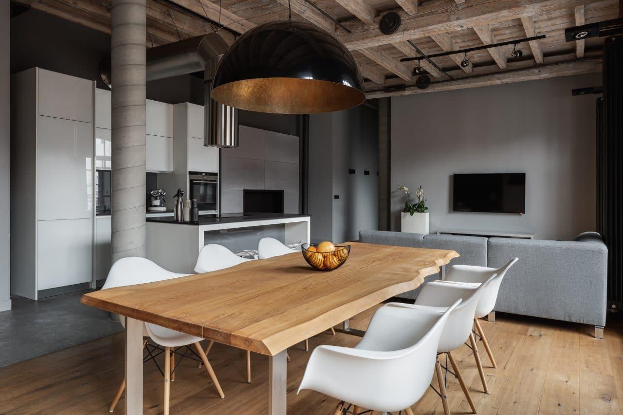 rénovation de maison par illiCO travaux Tigery - Draveil - Brunoy