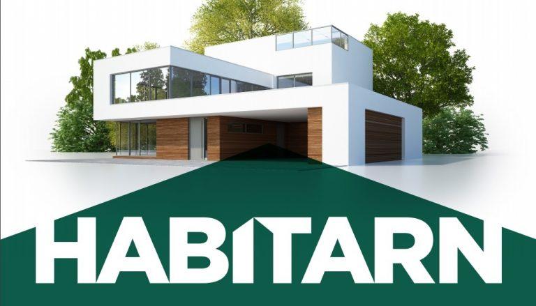 Salon de l'Habitat d'Albi avec illiCO travaux