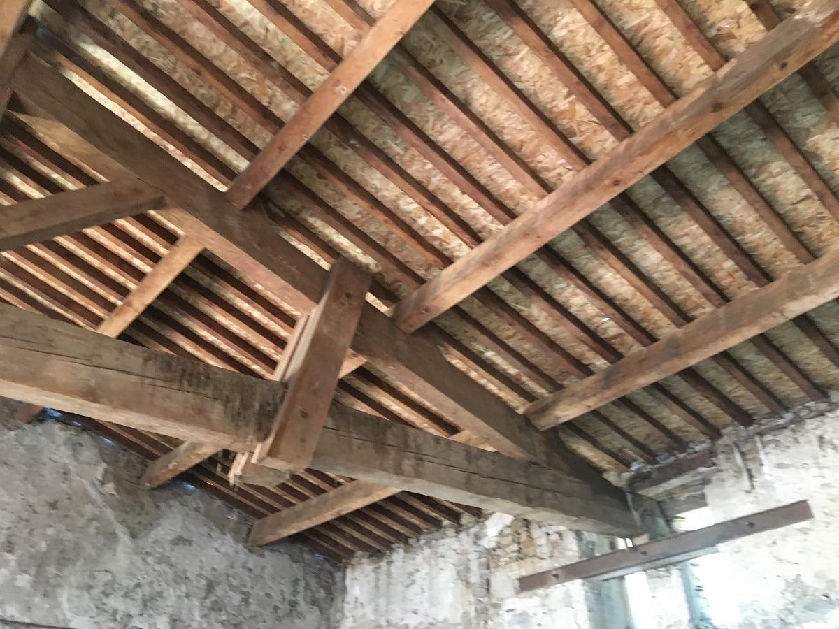 Rénovation de toiture à Conques-sur-Orbiel (11)