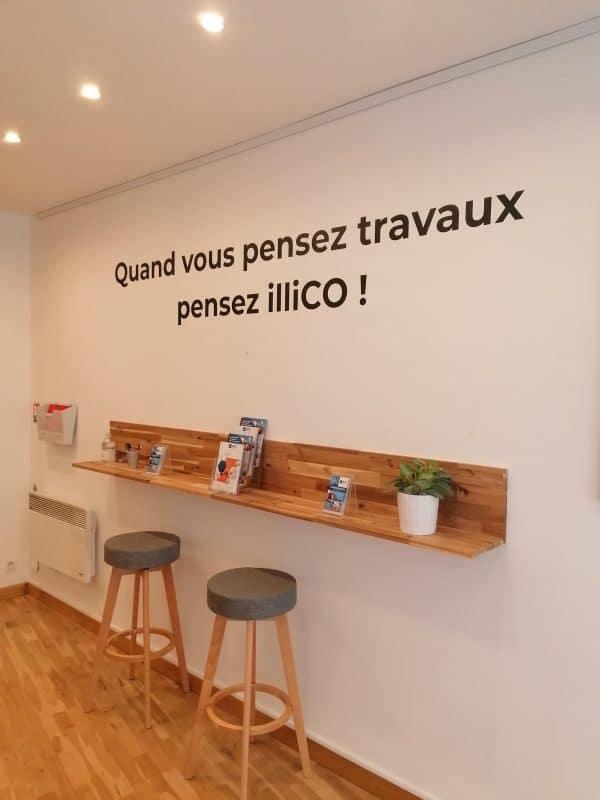 illiCO travaux Sens – Montereau