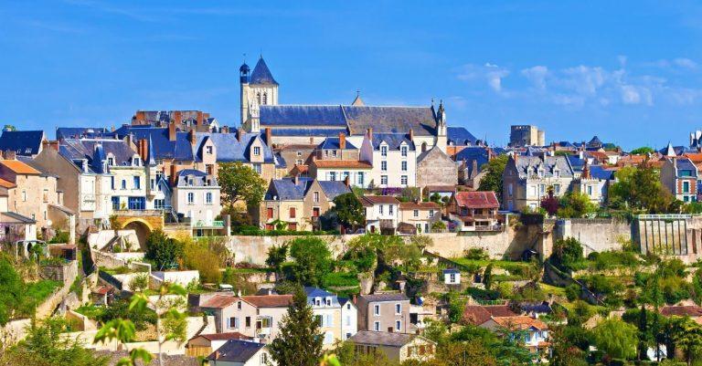 Deux-Sèvres : illiCO travaux ouvre une nouvelle agence Thouars – Parthenay – Bressuire