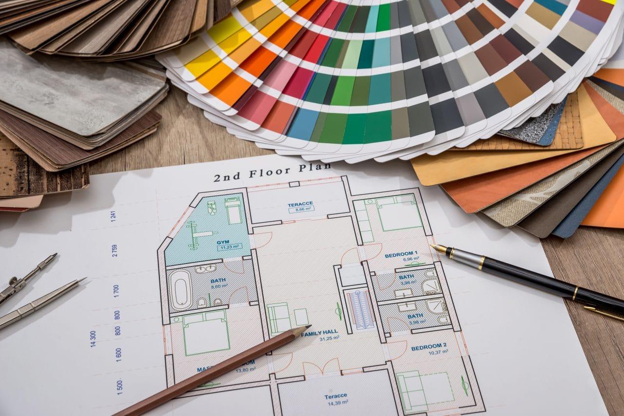 renovation maison Voiron : demande de devis