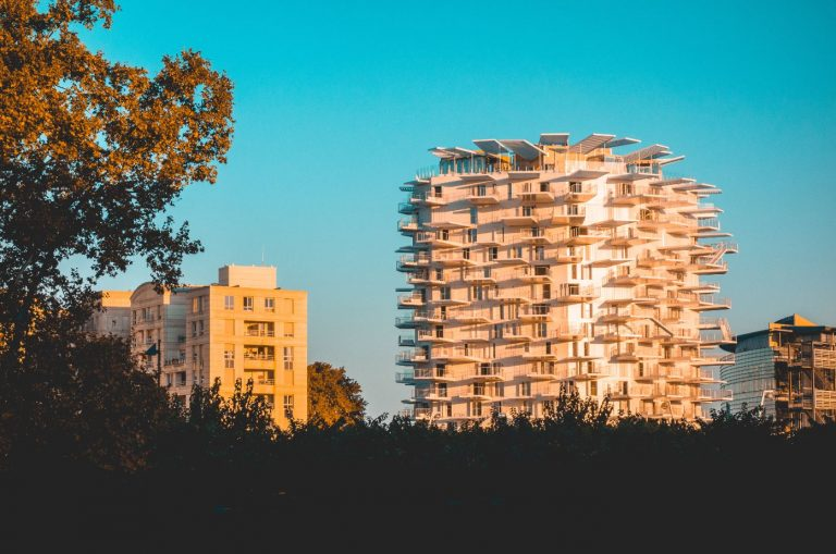 Ouverture de l'agence illiCO travaux Montpellier Ouest