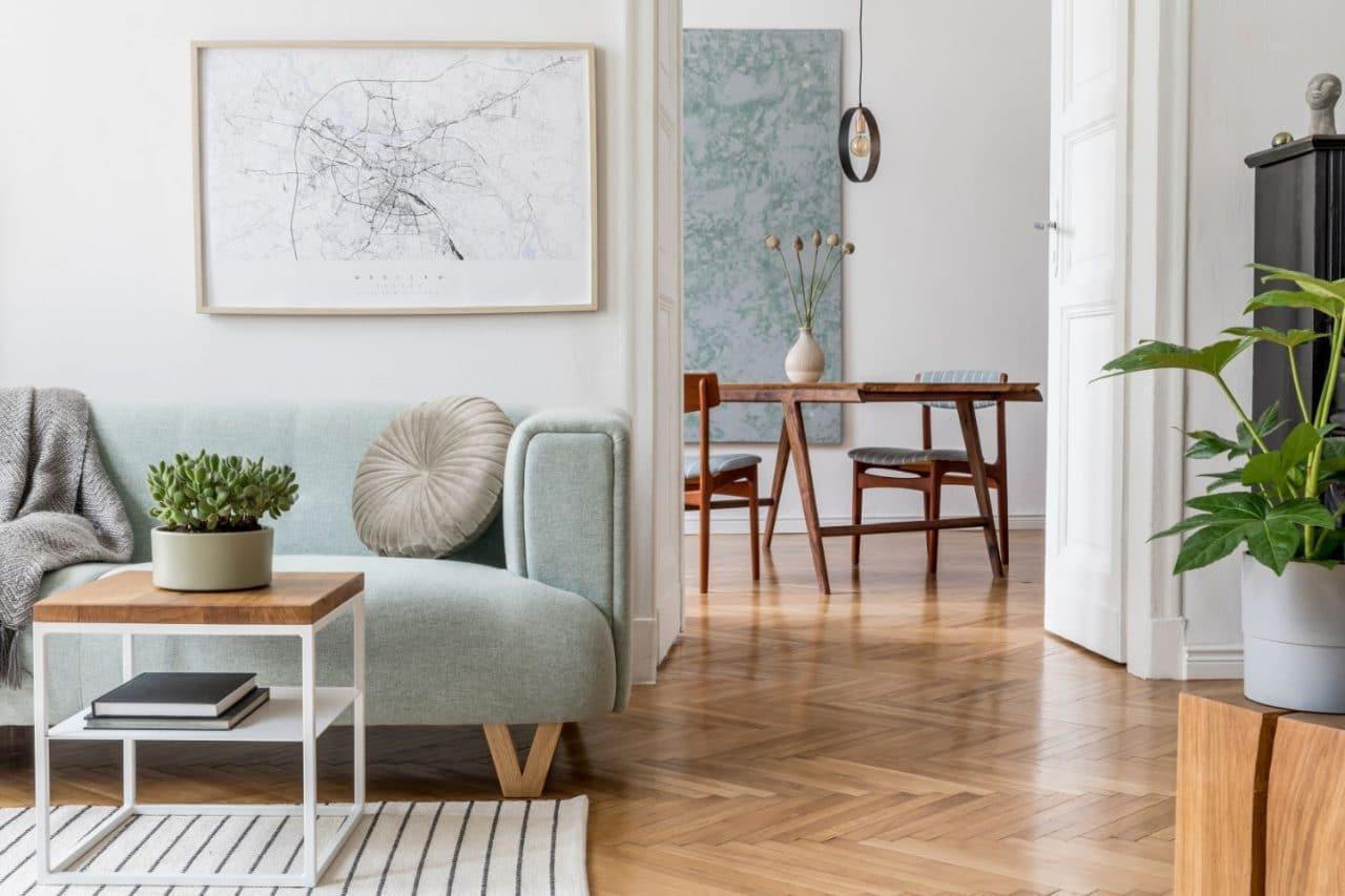 rénovation appartement par illiCO travaux Narbonne