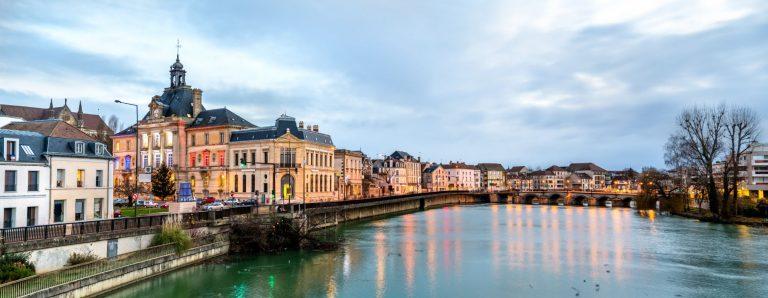 Une nouvelle agence illiCO Meaux en Seine-et-Marne !