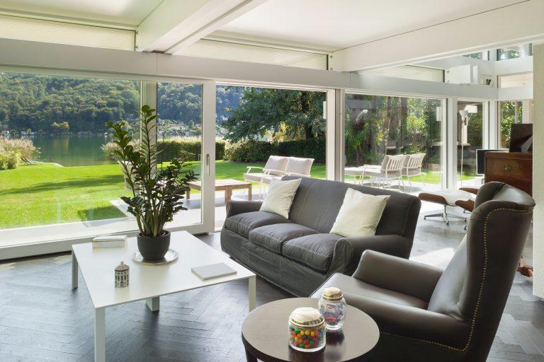Extension de maison à Aulnay-sous-Bois (93)