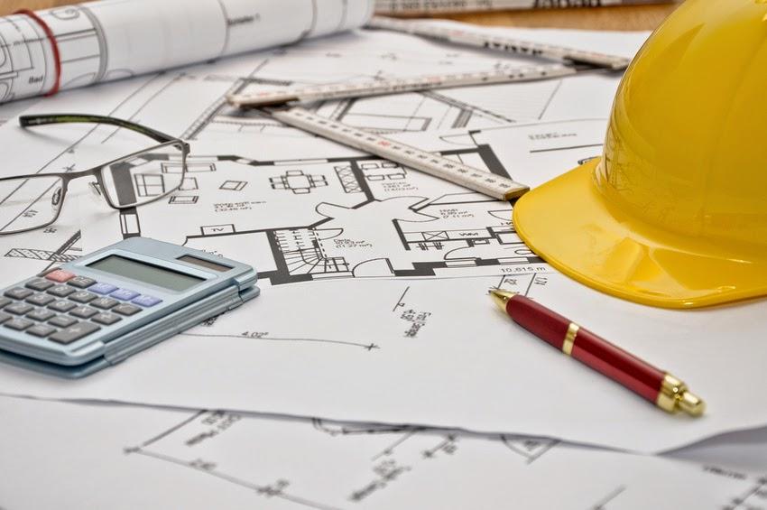 extension de maison à Draveil - devis travaux
