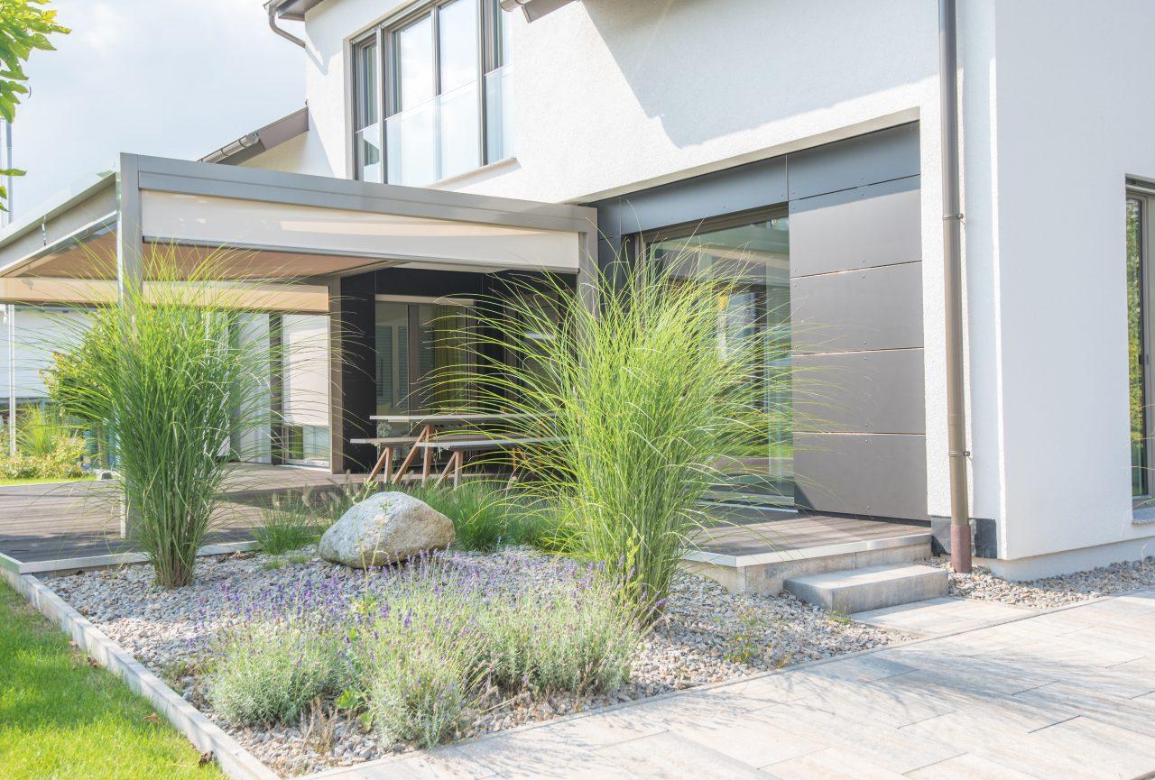 extension maison meaux : extension horizontale