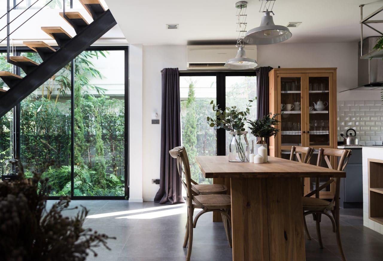 rénovation de maison par illiCO travaux Avranches - Granville