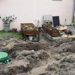 Fosse sceptique et terrassement - Aménagements extérieurs à Glaine Montaigut