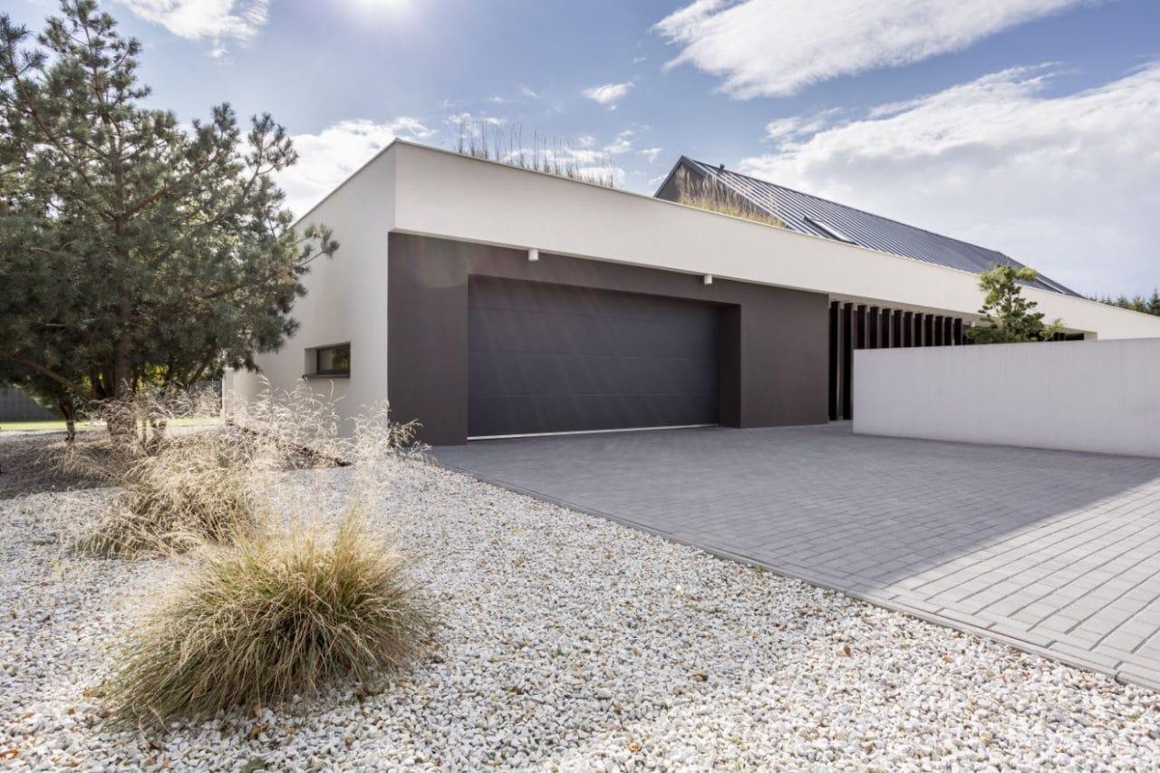 extension de maison à Metz - garage par illiCO travaux