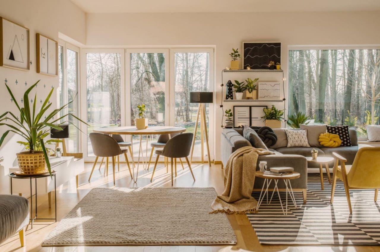 extension maison par illiCO travaux Marly - Metz-Ouest