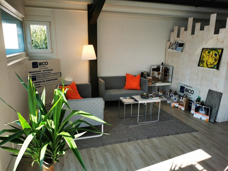 illiCO travaux Marly – Metz-Ouest