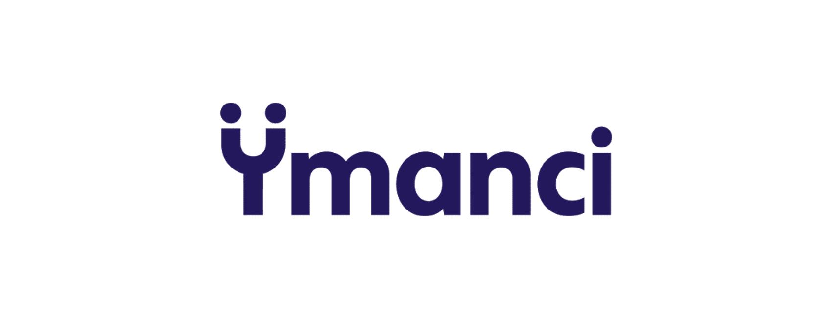 Ymanci : La solution pour financer toutes vos envies de travaux