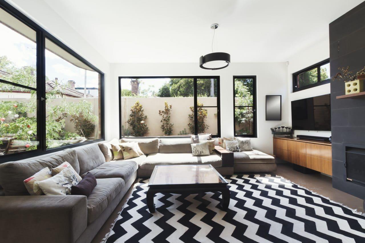 extension maison à Avranches par illiCO travaux