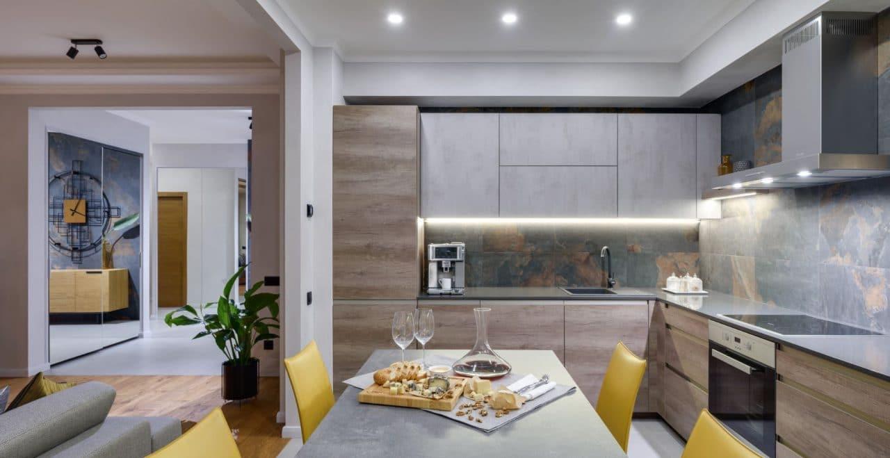 illiCO travaux Ploërmel - Locminé - rénovation maison