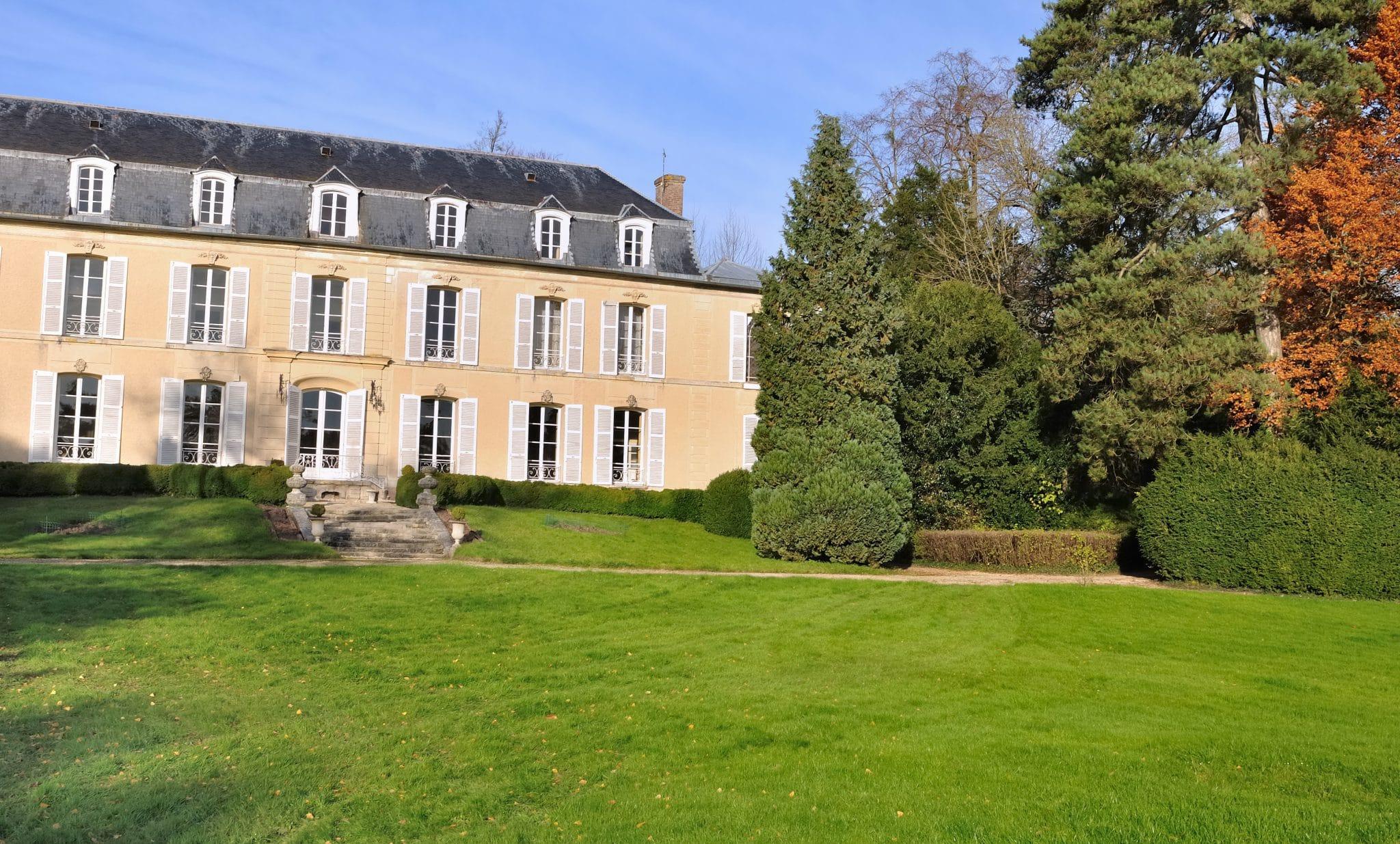 Comment rénover une maison bourgeoise ou une maison de maître ?