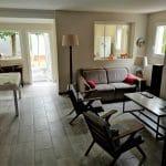 rénovation et extension d'une maison à Escalquens